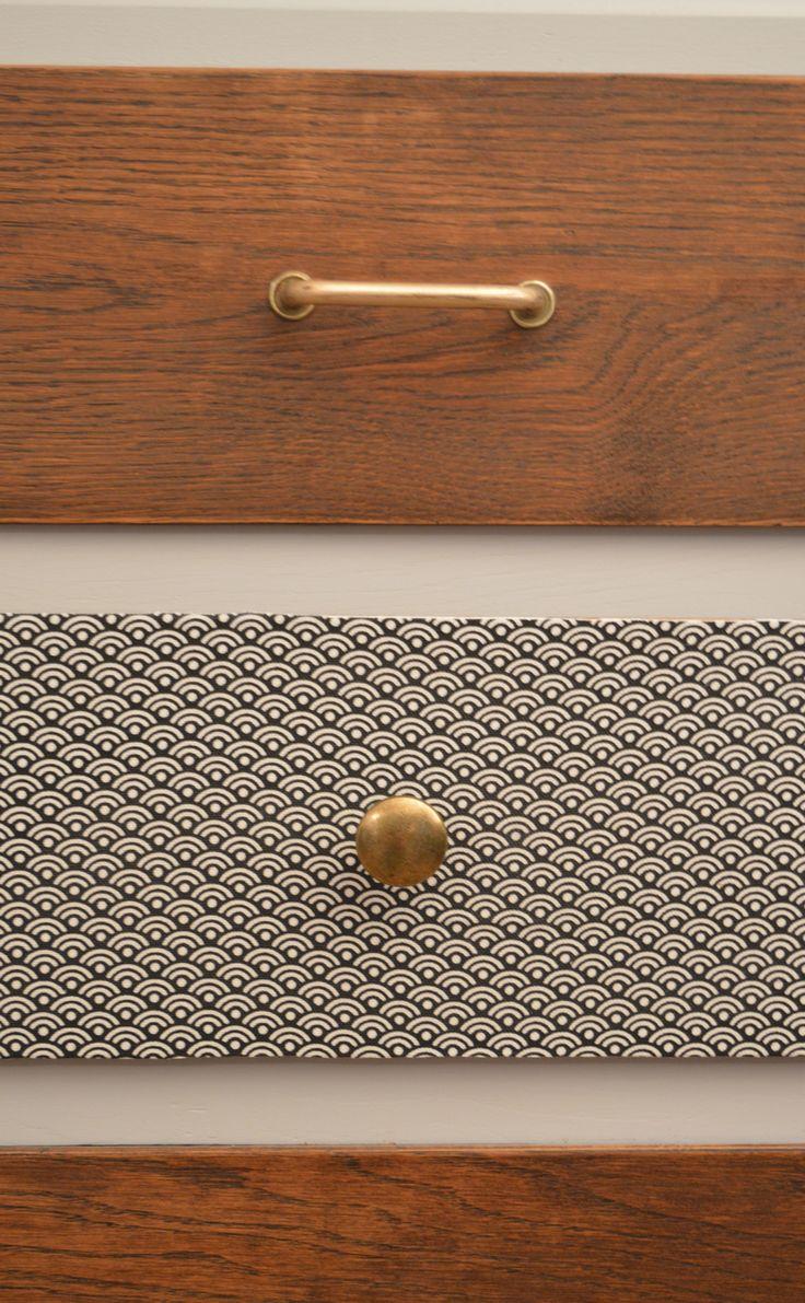 commode vintage celeste 4 ideen en 2019 meuble vintage. Black Bedroom Furniture Sets. Home Design Ideas