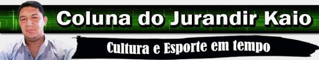 Salgueiro faz o papel de casa empata com Inter em 2x2 mas fica fora da Copa do Brasil | S1 Noticias