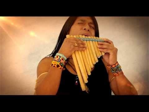 Happy :-) ▶ Leo Rojas - Celeste (Offizielles Video) - YouTube