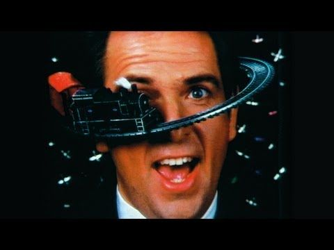 ▶ Peter Gabriel - Sledgehammer - YouTube