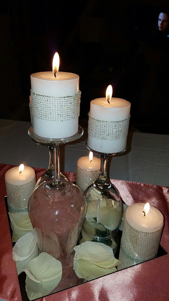 25+ Where to buy cheap candles for wedding info