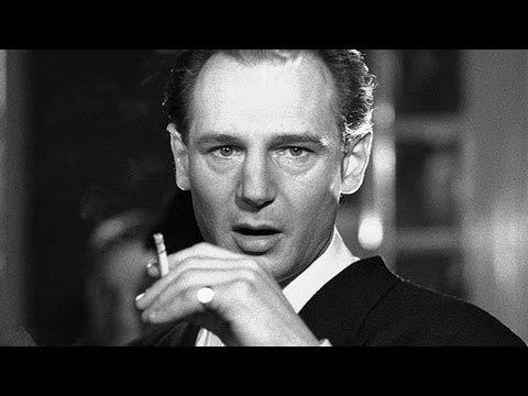 Просто помни о Боге — музыка из к/ф «Список Шиндлера» — Джон Уильямс — Theme From Schindler's List - YouTube