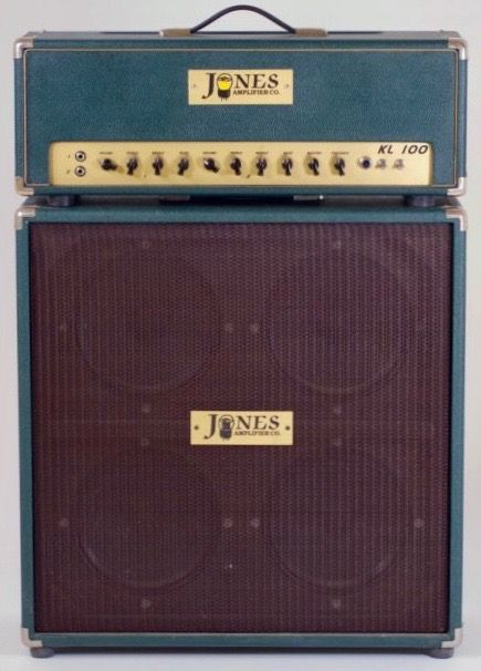 Kerry Livgren's JONES amp & several other items are on eBay auction until tomorrow. Check 'em out before it's too late! http://www.ebay.com/cln/supersonicpercussion/kerry-livgren-gear/386538285014