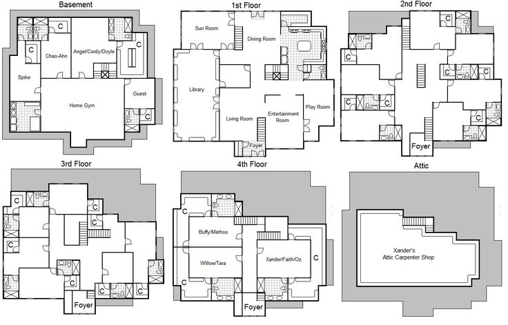 jhmrad com browse photos of home ideas charmed house