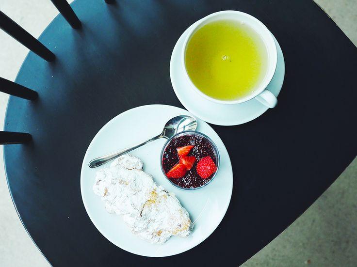 cargo coffee #lovedahelsinki #helsinki #cafe #breakfast