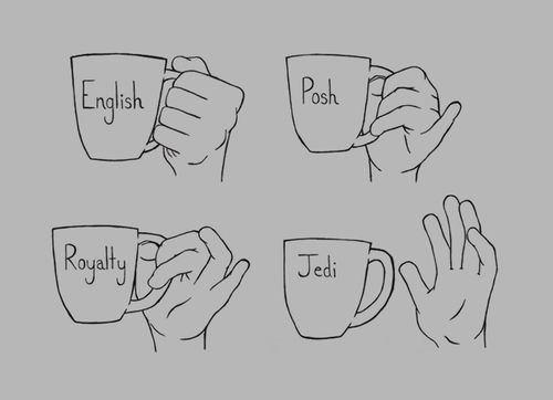 Coffee chart.Jedi, Teas Time, Stuff, Cups, Holding, Coffee, Funny, Stars Wars, Things