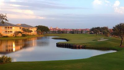 Joe Dorish Sports: PGA Golf Prize Money Up for Grabs at the 2018 Vals...