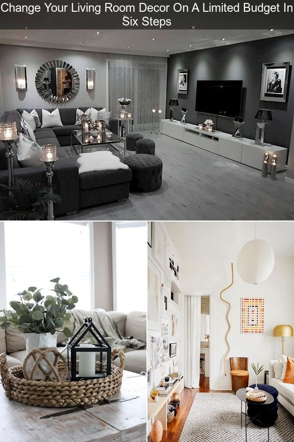 Family Room Decorating Ideas House Drawing Room Designs Interior Design Lounge Room Interior Design Lounge Living Room Furniture Online Living Room Decor