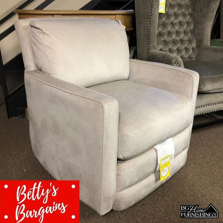 Have You Visited Betty S Bargain Basement We Add Great New Deals Every Day Bghomefurnishings Wekeepyoucomfortable In In 2020 Furnishings Interior Design Chair