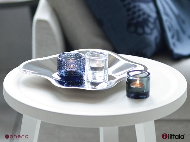 iittala Gift Box 3 - Light up your life - BOHERO.EU