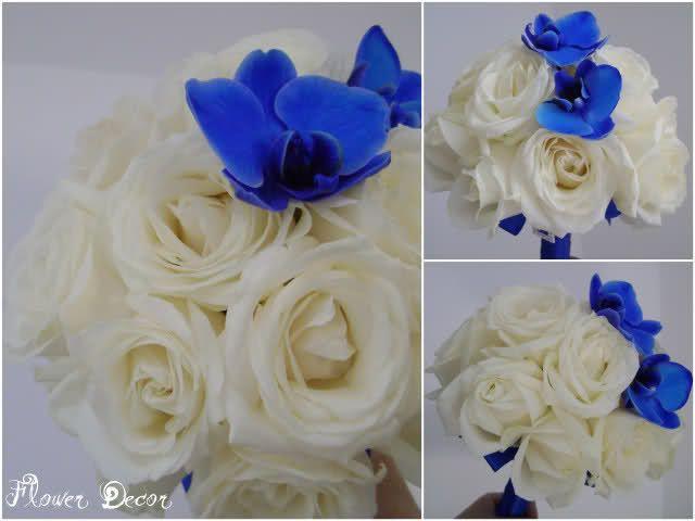 buchete hortensii si trandafiri - Căutare Google
