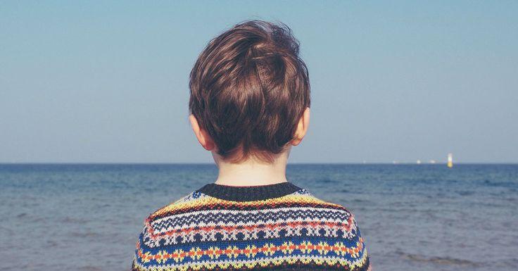 Jak wychować dziecko wewnątrzsterowne, czyli pewne swoich kompetencji i umiejętności - dziecisawazne.pl - naturalne rodzicielstwo