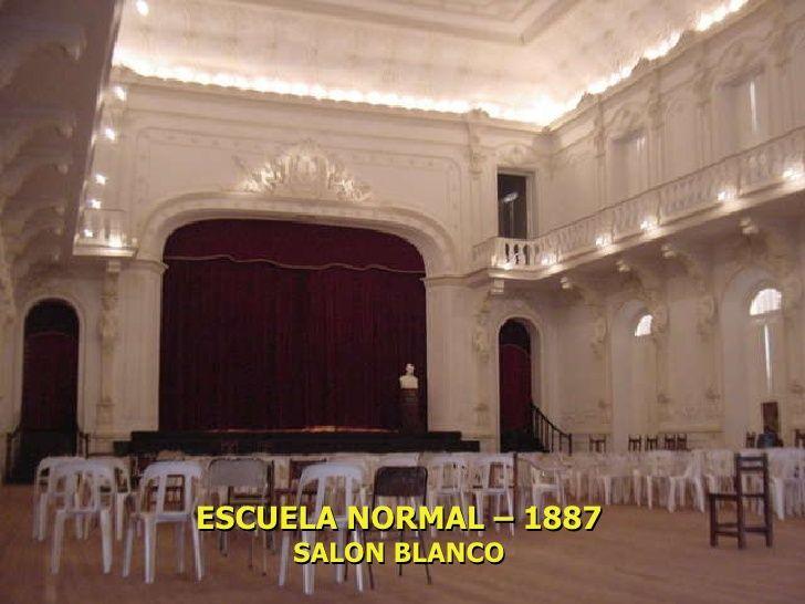 Workuba, Goya en Corrientes te espera en Julio 10, 11 y 12