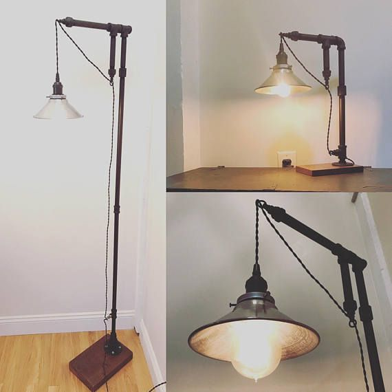 59 Best Waller St Designs Images On Pinterest Lamps Light Fittings And Light Fixtures