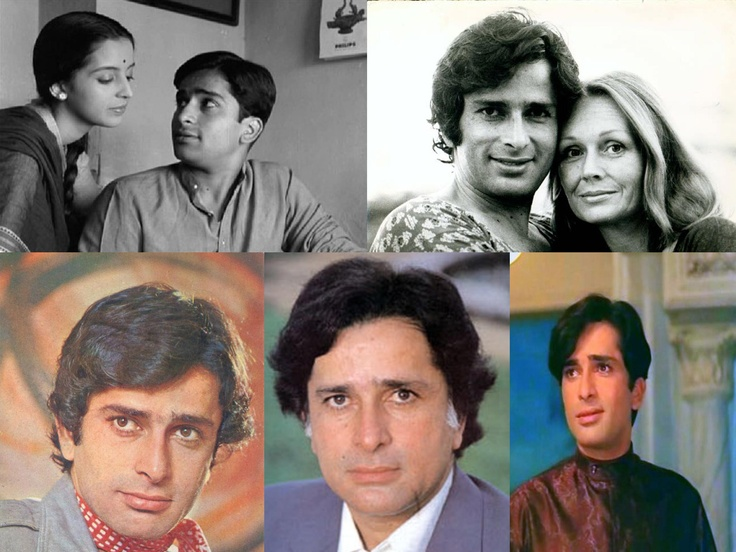 Shashi Kapoor attended Don Bosco High School in Matunga, Bombay. In July 1958, he married the English actress Jennifer Kendal and they acted in a number of films together, most notably in the Merchant Ivory productions.  He had three children with Kendal; Karan,Kunal & Sanjana. Jennifer and Shashi established Prithvi theatre in 1978 in Mumbai. Kendal died of cancer in 1984. After his wife's death, he became de-motivated and started to put on weight. He looked slim and fit in his films till…
