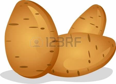 14474376-potato.jpg (450×327)