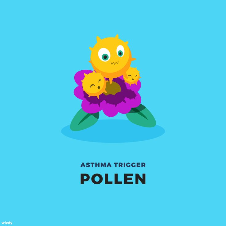 29 best Asthma Resources for Kids images on Pinterest Allergy - asthma action plan