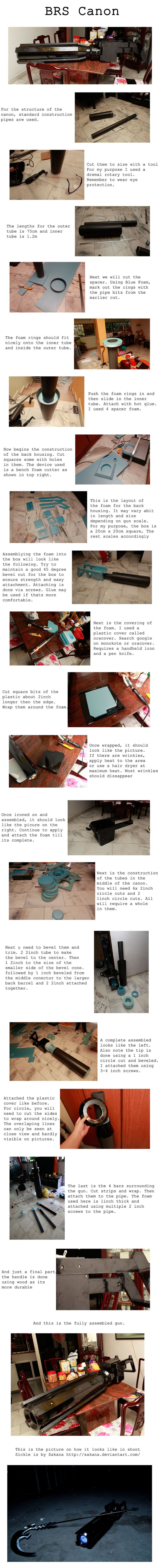 BRS Canon Tutorial by *zerartul on deviantART - MOST DEF one I wanna try!