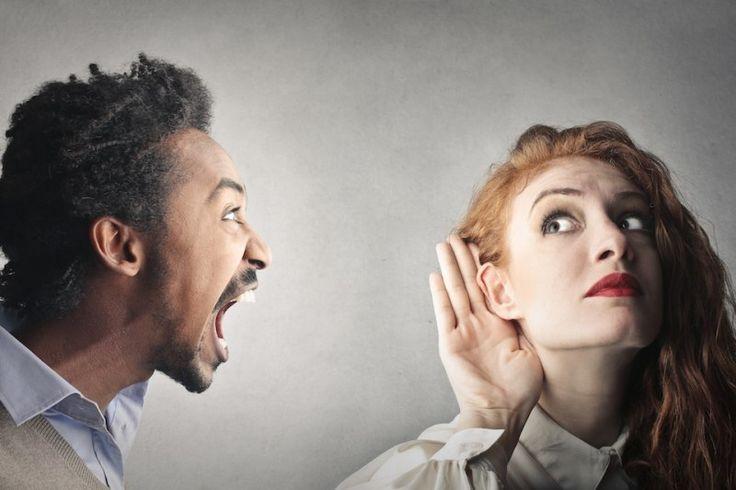 #Coppia: cinque consigli (dell'avvocato) per avere sempre ragione - #amore