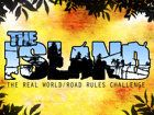 Real World/Road Rules Challenge: The Island Full Episodes - Watch Online Free | MTV