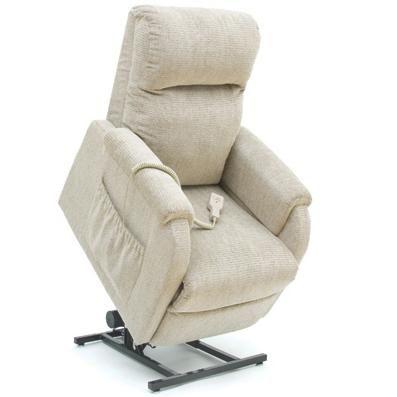 Pride Lift Chair | Petite, 3 Position