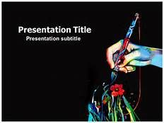 14 best powerpoint background images on pinterest image search powerpoint creative about incentives free background yahoo image search results toneelgroepblik Choice Image