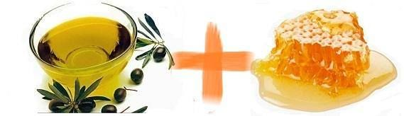 Tratament natural pentru piele si buze uscate Pentru buze uscate, ne putem prepara acasă un balsam: încălzește 2 linguri de miere cu 2 linguri de apa de trandafiri. Lasă amestecul la răcit și folosește-l cât mai des.  Pentru corp putem folosi ulei de măsline sau ulei de argan ( hidratează foarte bine pielea ).