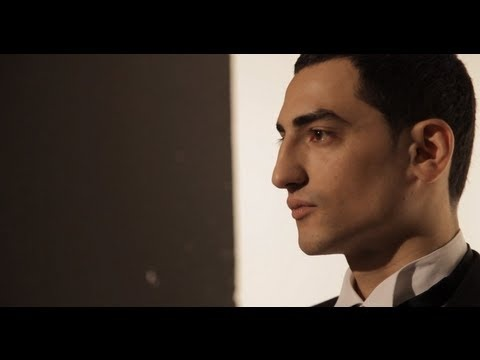 """SB.TV - Mic Righteous - """"Find Me"""" - Behind the Scenes [STEFFI DRAMA SOUNDTRACK]"""