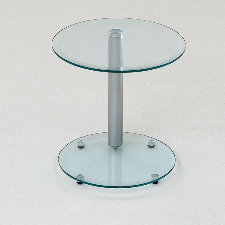 Die besten 25+ Glastisch wohnzimmer Ideen auf Pinterest - wohnzimmertische aus glas