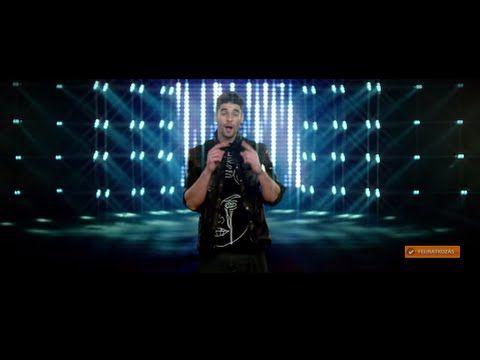 Fehérvári Gábor Alfréd - Mary Joe - Official Music Video