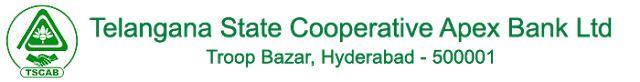 Bonala Kondal: Telangana State Cooperative Apex Bank Ltd. recruit...