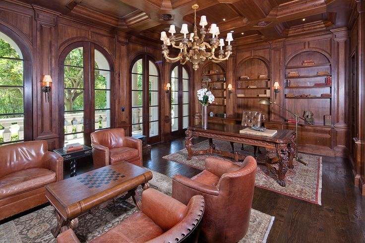 40 Best Home 2 Story Library Images On Pinterest