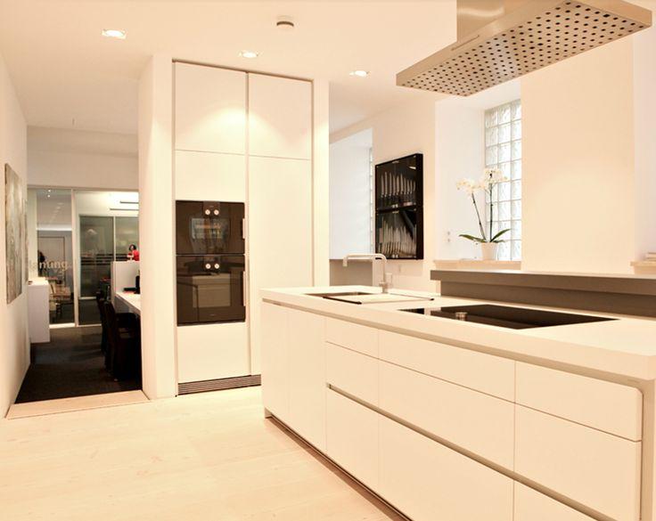 14 best bulthaup melbourne b1 images on pinterest. Black Bedroom Furniture Sets. Home Design Ideas