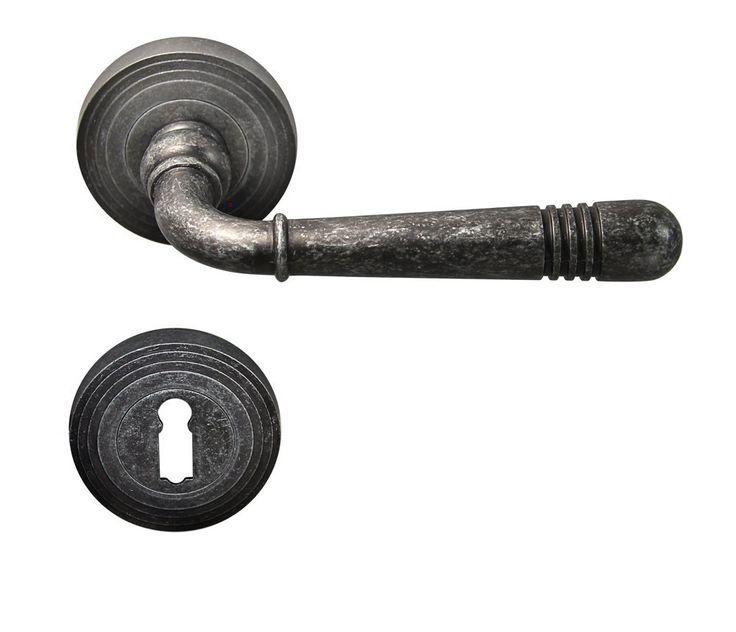 16 best Türgriff images on Pinterest Antiquities, Door handles - sockelleiste für küche