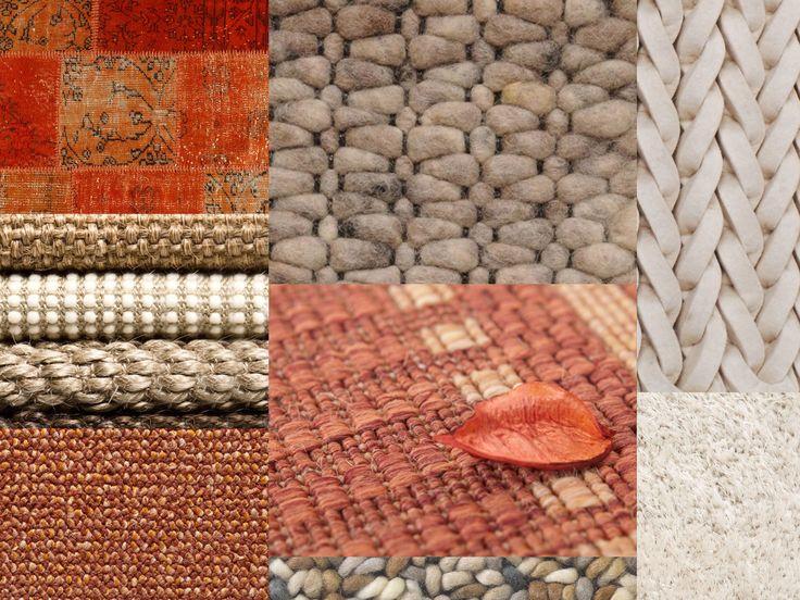 materiaal vloerkleed_tapijt_uitkiezen