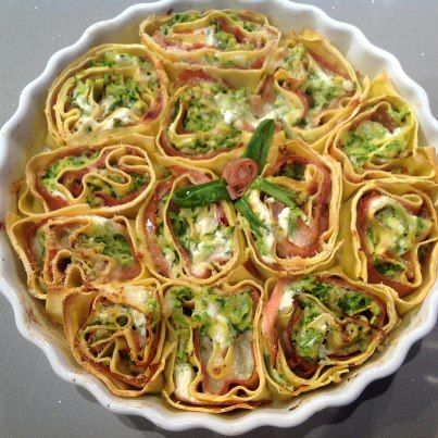 rotelle-di-mortadella-e-zucchine-ricette-la-prova-del-cuoco.jpg (403×403)