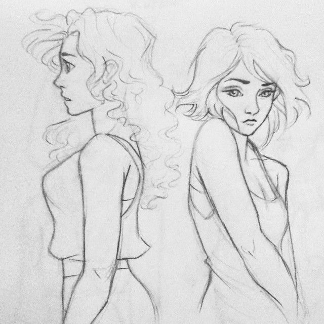Pin On Drawing Sketches