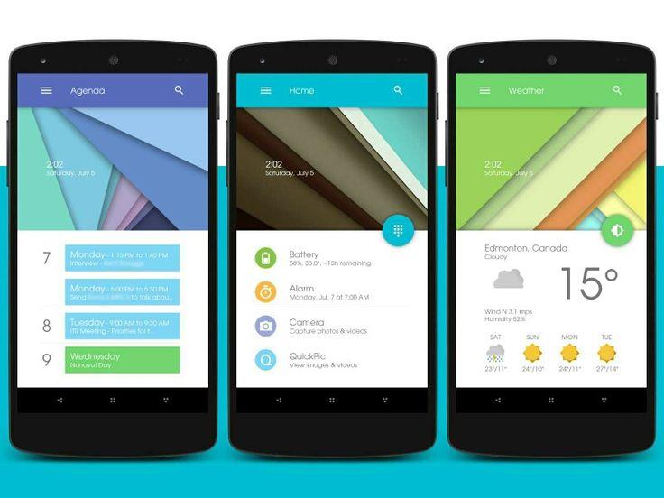 791 best Mobile UI | List images on Pinterest