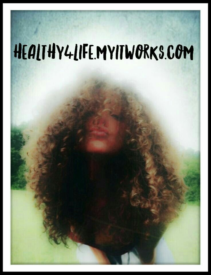 Healthy4life.myitworks.com 💚  #healthy4life #healthy #green#fit #fitness #itworks #itworksglobal #hair #skin #body #nutrition #diet #supplements #success #joy #results #contactme #summer 🌞 #summerready #beautiful #win #greens #health #omega #strong #business #success #sale #buy #online #thegoodlife #90days #challenge #justdoit #contactme #lifechanging #skincare #vitamins #flawless #live #life #love #job #money #entrepreneur #natural #wrap #healthcare #commitdontquit 🙌 #2017..