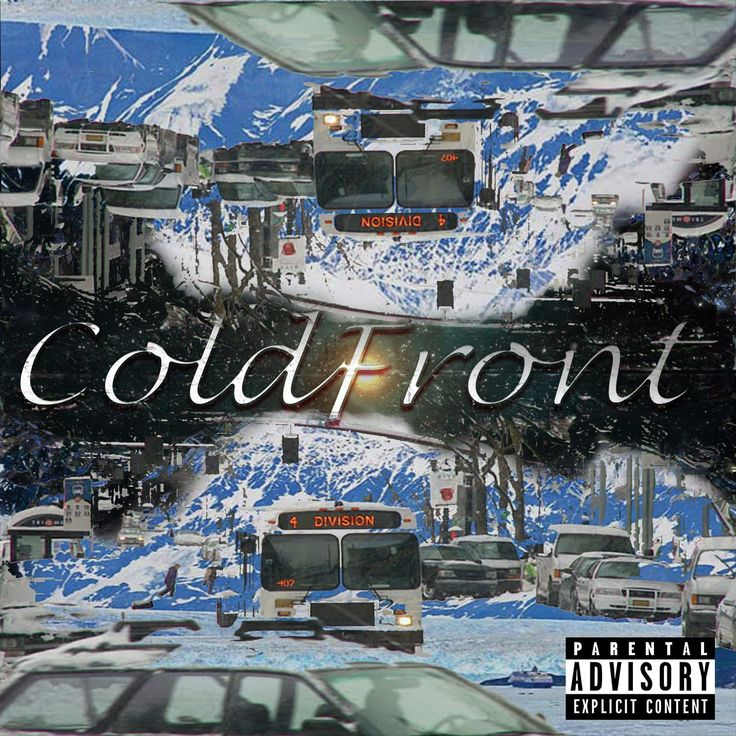 """""""Meekz - Cold Front"""" @OFFTHEAVE 