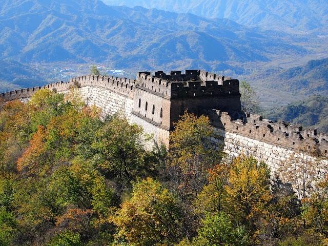 中国・北京 2010/10 - timorsparrow - Picasa ウェブ アルバム