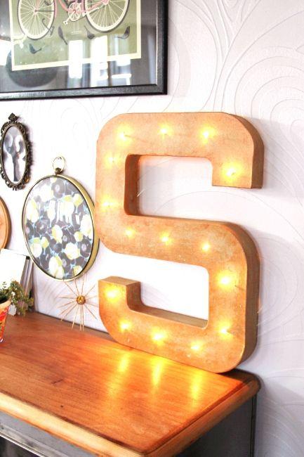 Best 25+ Enseigne lumineuse ideas on Pinterest | Palette de source ...