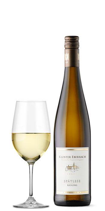 Ett frisk vin med ett tydlig sötma av gul frukt. Restsötman i detta vin gör det perfekt till den hetare varianten av fiskgryta.