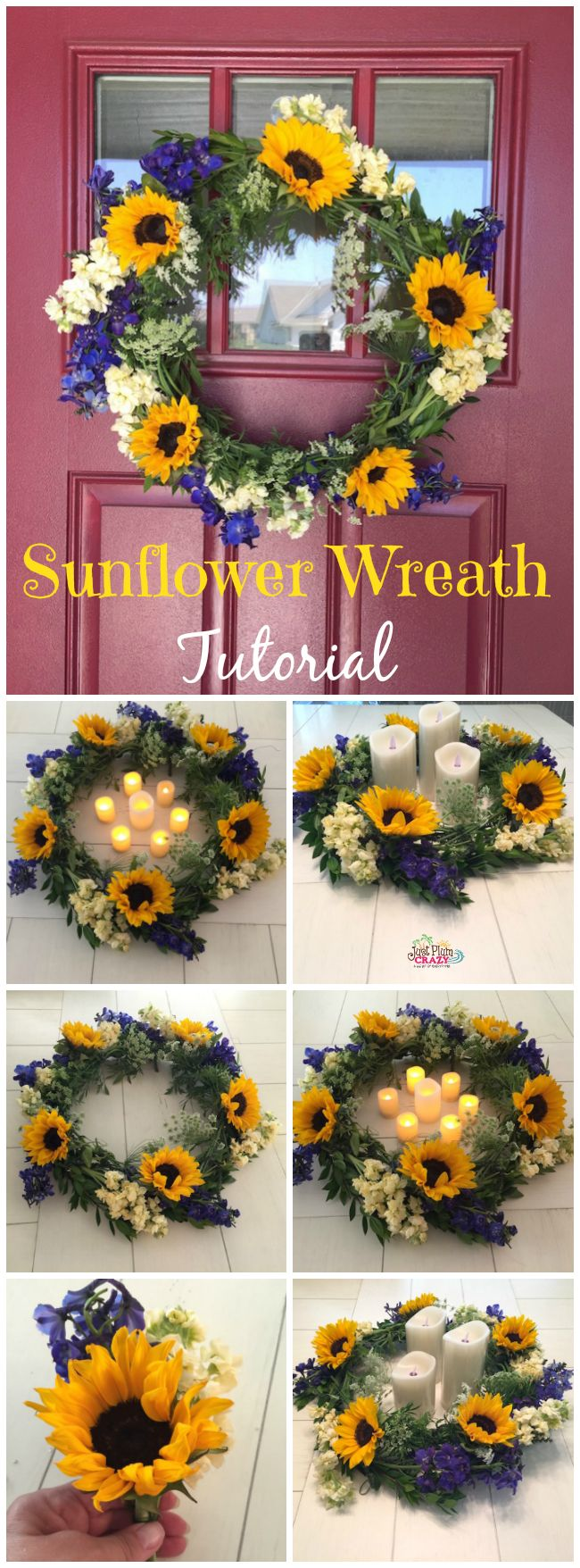 Holiday arrangements wholesale bulk flowers fiftyflowers - Fiftyflowers Are Wholesale Flowers And Have Every Kind Of Flower You Are Looking For For Your