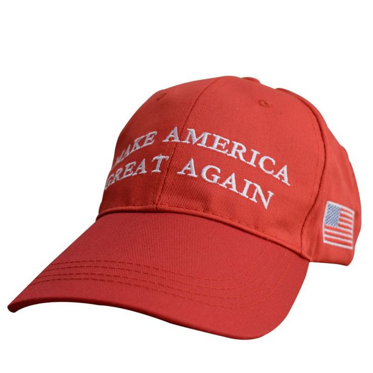 Men/Women Donald Trump Republican Hat