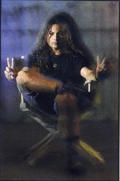 65 best Mike Starr images on Pinterest | Mike starr, Mike ...