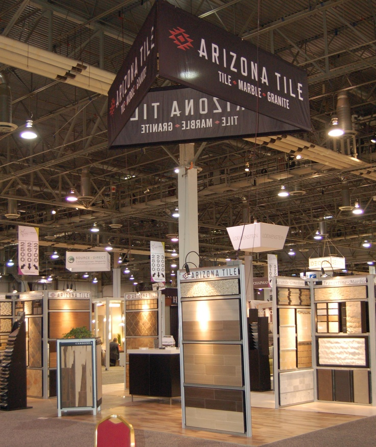 Granite Slabs For Photo Booth : Best hd expo las vegas images on pinterest in