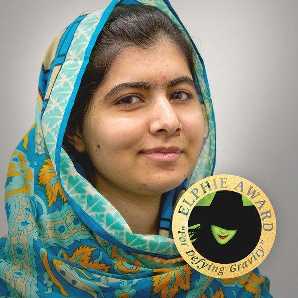 Malala Fund (@MalalaFund)   Twitter