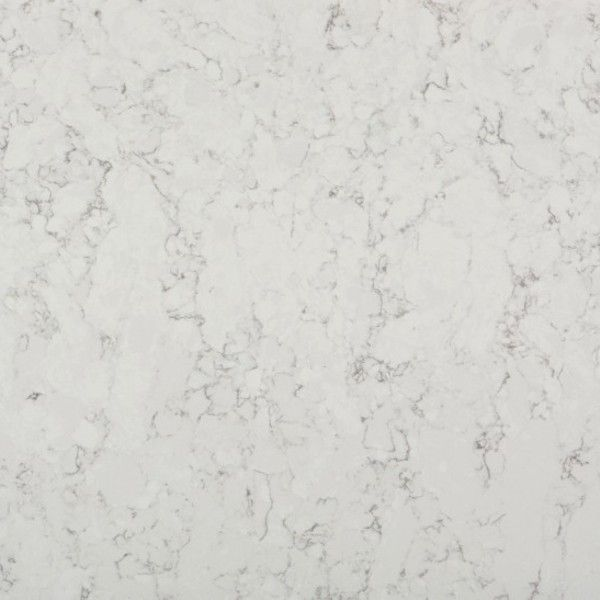 7 best images about Silestone Orion Blanco on Pinterest ...