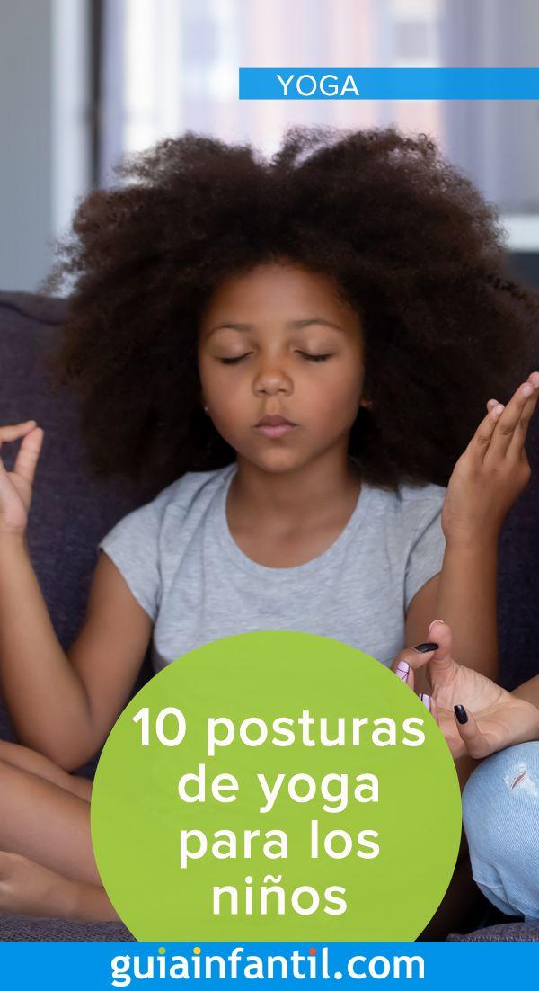 Namaste Yoga, Camper, Kids Yoga Poses, Activities For Kids, Exercises, Sports, Jokes, Home, Blue Prints